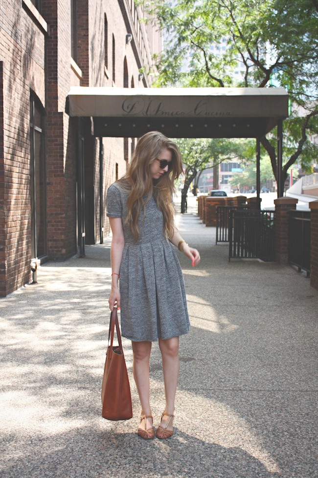 chelsea_lane_zipped_blog_minneapolis_fashion_blogger_madewell_sweatshirt_dress_dolce_vita_zen_sandals_transport_tote_warby_parker_thatcher_sunglasses_sbg_designs_beacelet_color_club_reign_in_spain2.jpg