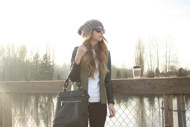 chelsea+lane+truelane+zipped+blog+minneapolis+fashion+style+blogger+vans+girls+gap+denim+modern+vice+natalie+dylana+suarez+jett+boots+parc+boutique+hat5.JPG