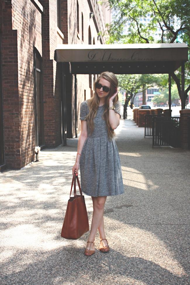 chelsea_lane_zipped_blog_minneapolis_fashion_blogger_madewell_sweatshirt_dress_dolce_vita_zen_sandals_transport_tote_warby_parker_thatcher_sunglasses_sbg_designs_beacelet_color_club_reign_in_spain3.jpg