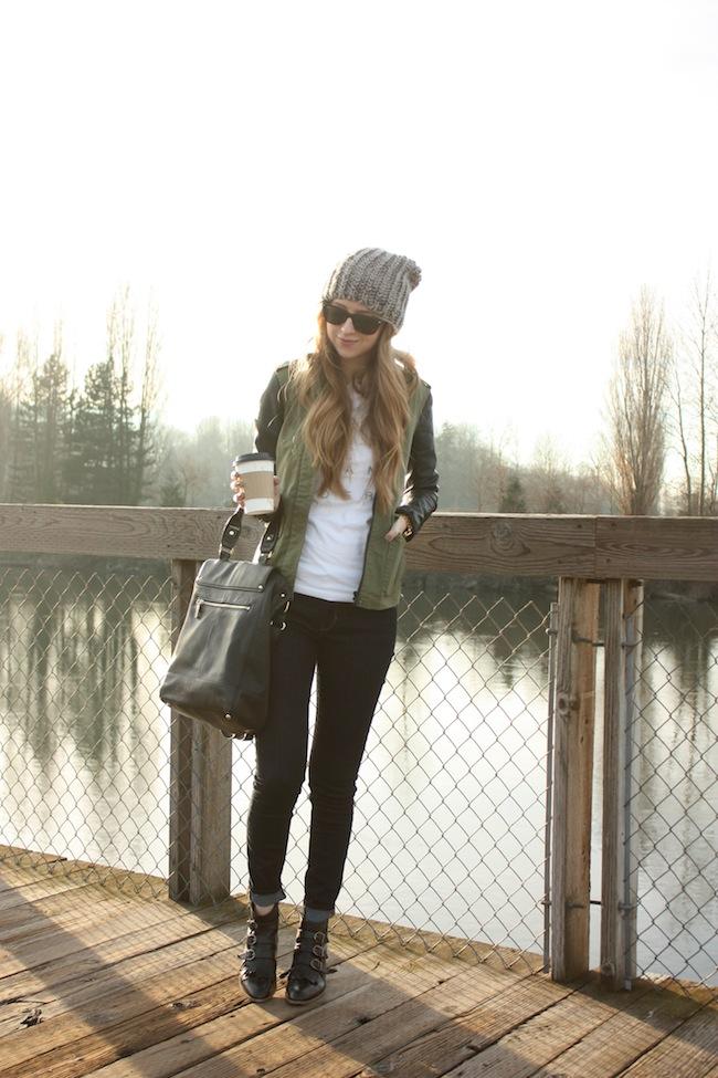 chelsea+lane+truelane+zipped+blog+minneapolis+fashion+style+blogger+vans+girls+gap+denim+modern+vice+natalie+dylana+suarez+jett+boots+parc+boutique+hat2.jpg