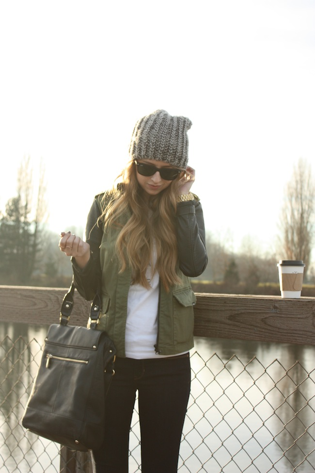 chelsea+lane+truelane+zipped+blog+minneapolis+fashion+style+blogger+vans+girls+gap+denim+modern+vice+natalie+dylana+suarez+jett+boots+parc+boutique+hat4.jpg