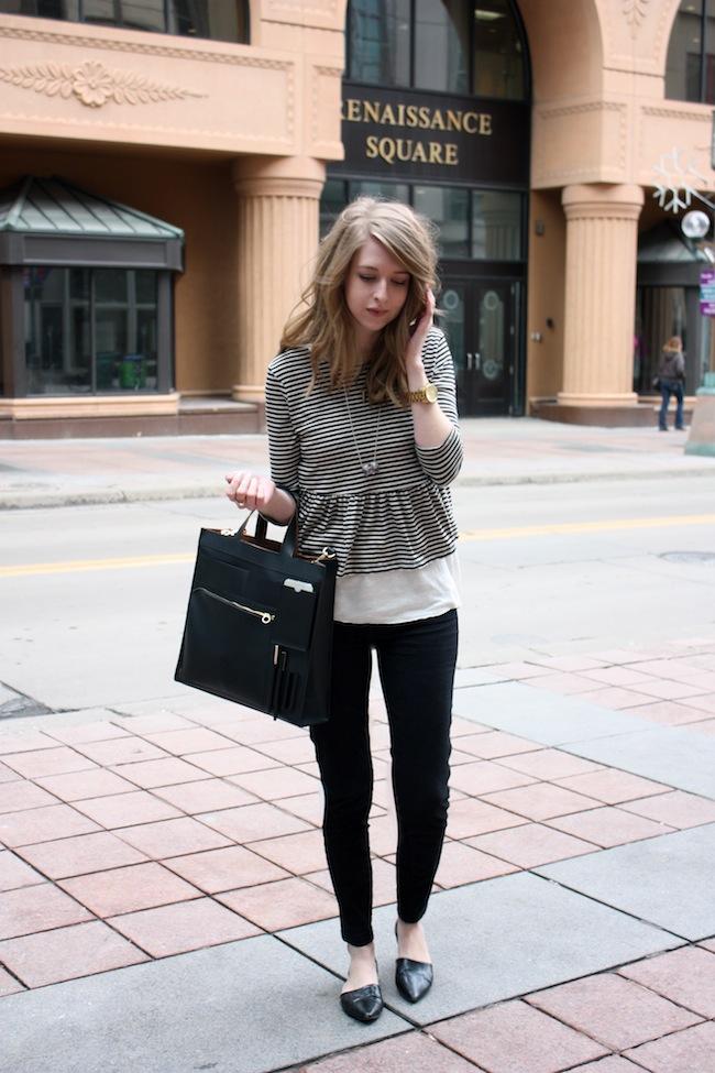 chelsea+lane+zipped+truelane+blog+minneapolis+fashion+style+blogger+free+people+justfab+chinese+laundry+ks+saturday1.jpg