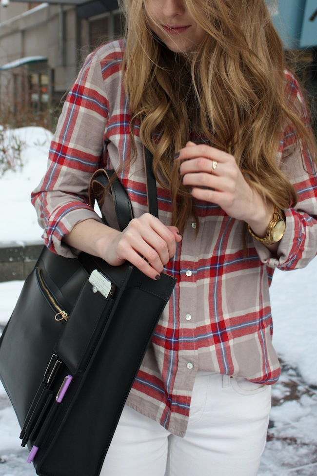 chelsea+lane+zipped+truelane+blog+minneapolis+fashion+style+blogger+hm+levis+white+denim+winter+chinese+laundry+easy+does+it+kate+spade+saturday+inside+out+tote3.jpg