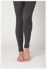 fleece+leggings.png