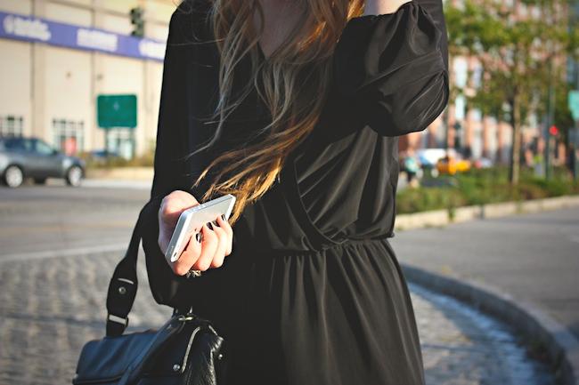 chelsea_lane_zipped_blog_minneapolis_fashion_blogger_new_york_city_new_york_fashion_week_nyfw_mbfw_ss14_lulus_chinese_laundry_vince_camuto_romper_pier59_chelsea6.jpg