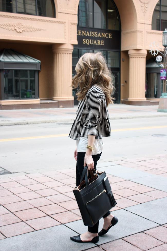 chelsea+lane+zipped+truelane+blog+minneapolis+fashion+style+blogger+free+people+justfab+chinese+laundry+ks+saturday2.jpg
