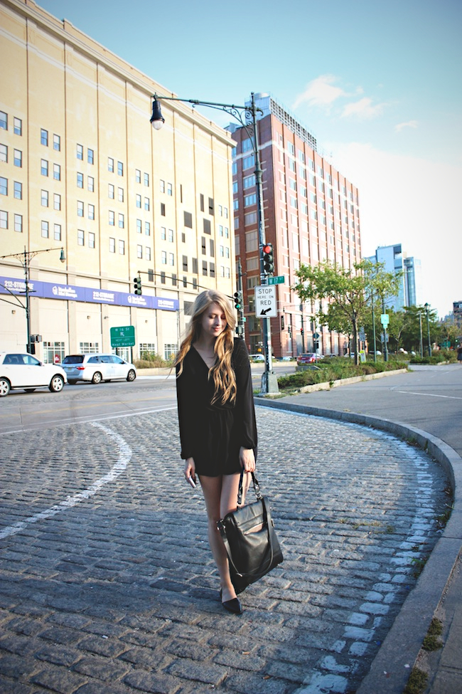 chelsea_lane_zipped_blog_minneapolis_fashion_blogger_new_york_city_new_york_fashion_week_nyfw_mbfw_ss14_lulus_chinese_laundry_vince_camuto_romper_pier59_chelsea3.jpg