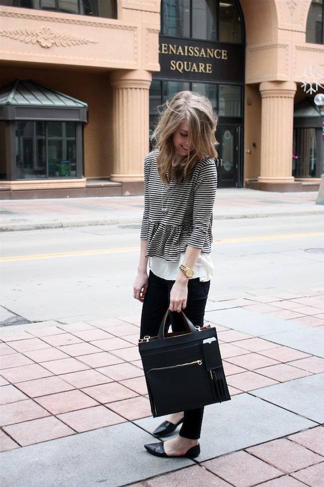 chelsea+lane+zipped+truelane+blog+minneapolis+fashion+style+blogger+free+people+justfab+chinese+laundry+ks+saturday3.jpg