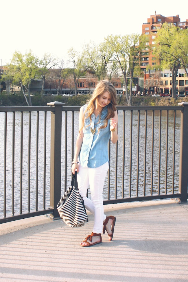 chelsea_zipped_minnetonka_summer_lookbook2.jpg