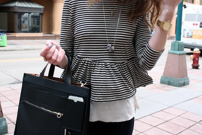 chelsea+lane+zipped+truelane+blog+minneapolis+fashion+style+blogger+free+people+justfab+chinese+laundry+ks+saturday5.JPG