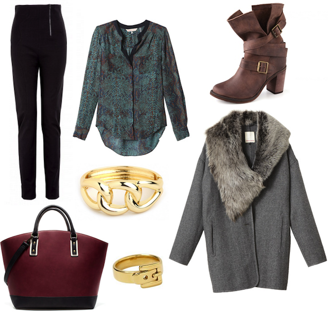 acne_rebeccataylor_jeffreycampbell_zara_michaelkors_baublebar_ring_fur_boots_trousers_tote1.png