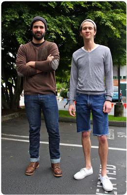 Josh+and+Colin.jpg