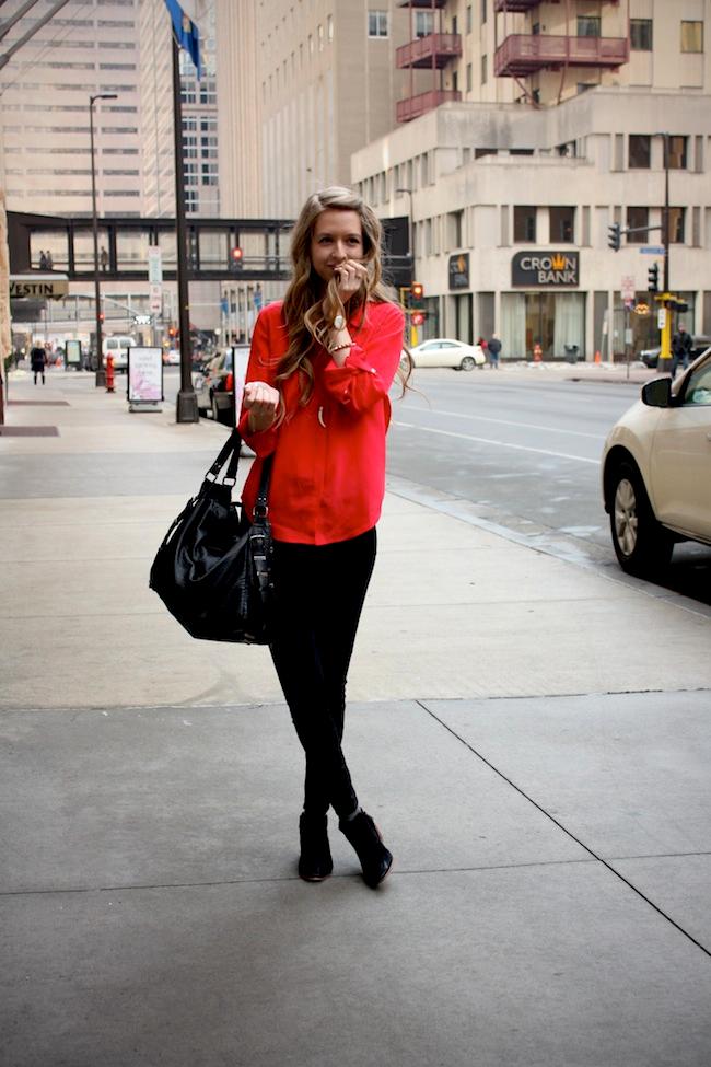 ann_taylor_red_silk_blouse_jcrew_pixie_pants_sam_edelman_petty_boots2.jpg