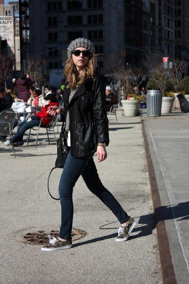 chelsea+lane+truelane+zipped+blog+new+york+city+manhattan+fashion+style+blogger+parc+boutique+free+people+just+fab+hm+camo+sneakers5.jpg