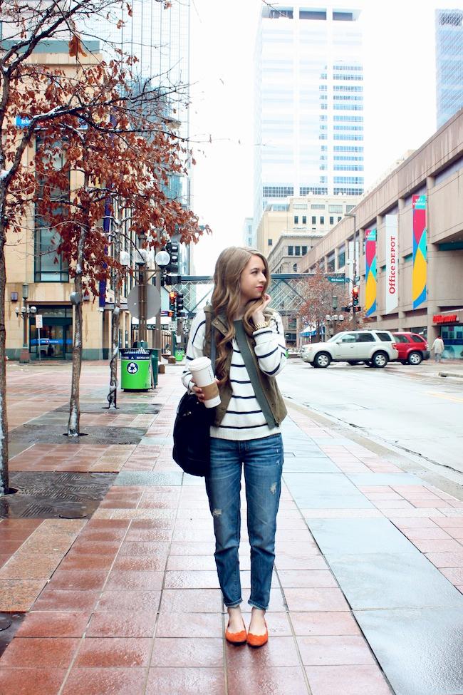 chelsea_lane_zipped_minneapolis_fashion_blog_blogger_forever21_parc_boutique_mia_abie_scalloped_flats_vince_camuto_micha1.jpg