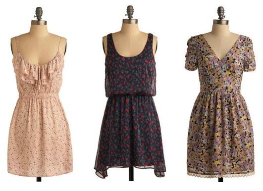 modcloth+dresses.jpg