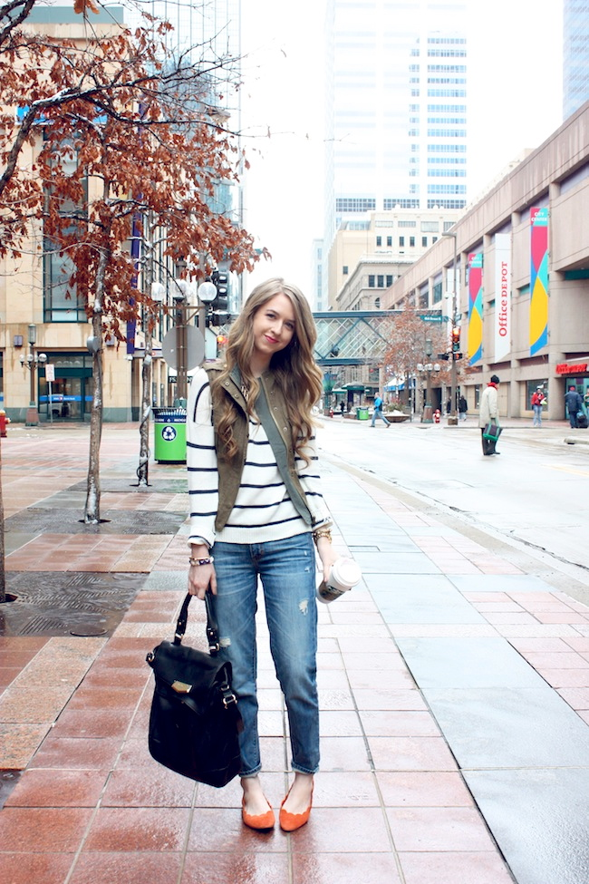 chelsea_lane_zipped_minneapolis_fashion_blog_blogger_forever21_parc_boutique_mia_abie_scalloped_flats_vince_camuto_micha5.jpg