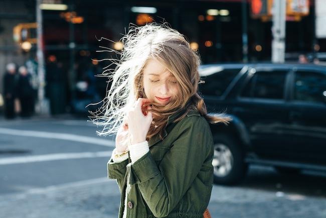 chelsea+lane+zipped+truelane+blog+minneapolis+fashion+style+blogger+new+york+nyc+emma+jane+kepley10.jpg