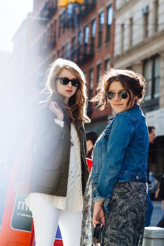 chelsea+lane+zipped+truelane+blog+minneapolis+fashion+style+blogger+new+york+nyc+emma+jane+kepley11.jpg