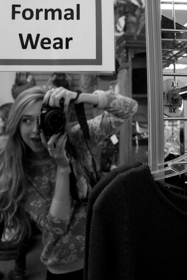 chelsea+lane+zipped+truelane+blog+minneapolis+fashion+blogger+resale+101+thrift+shop7.jpg