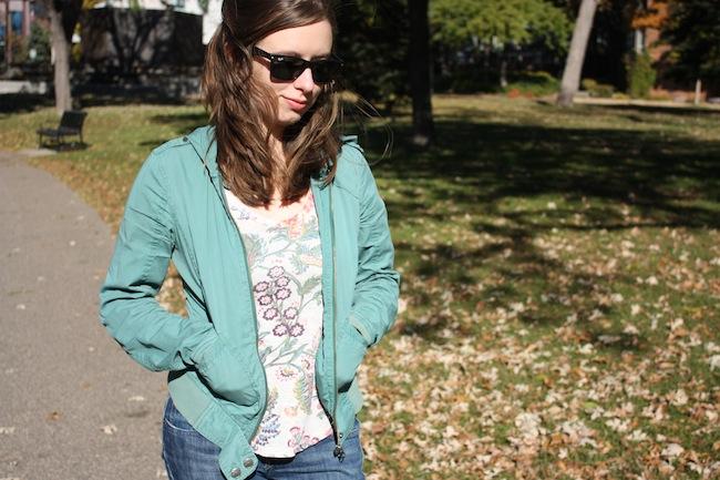 chelsea+lane+zipped+truelane+blog+minneapolis+fashion+blogger+resale+101+thrift+shop3.JPG
