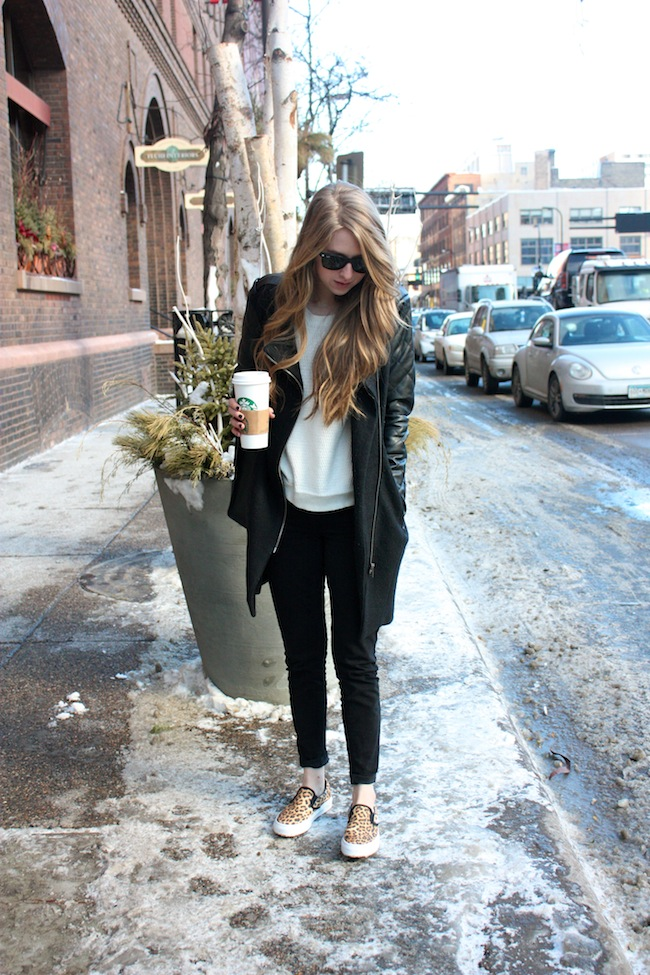 chelsea+lane+zipped+truelane+blog+minneapolis+fashion+style+blogger+vans+custom+slip+ons+kate+spade+saturday+tote+just+fab+denim1.jpg