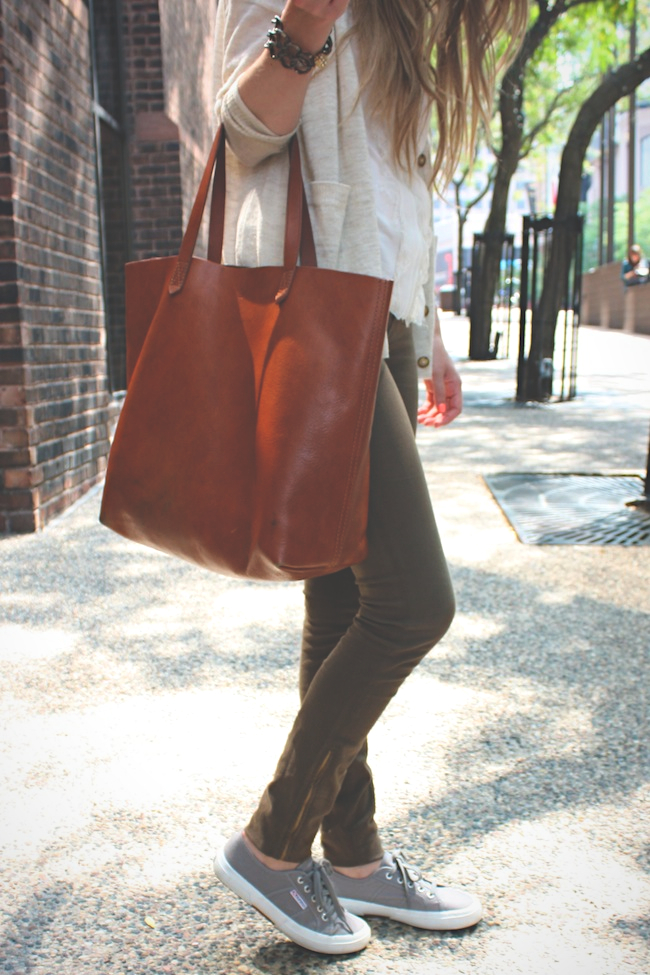 chelsea_lane_zipped_blog_minneapolis_fashion_blogger_ann_taylor_madewell_henry_and_belle_super_skinny_ankle_zipper_spruce_superga_sage_grey_transport_tote3.jpg