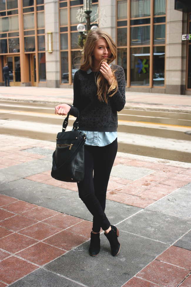 chelsea+lane+zipped+truelane+blog+minneapolis+fashion+style+blogger+vans+girls+holiday+lily+violet+jcrew+pixie+pants+sam+edelman+ankle+boots+petty+black+suede+vince+camuto5.jpg