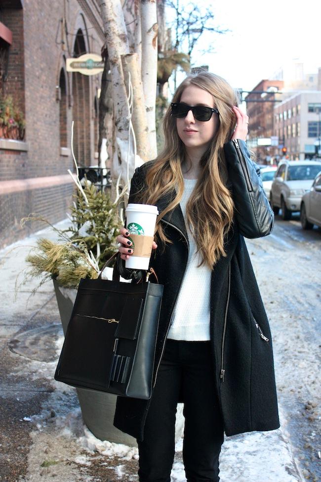 chelsea+lane+zipped+truelane+blog+minneapolis+fashion+style+blogger+vans+custom+slip+ons+kate+spade+saturday+tote+just+fab+denim3.jpg