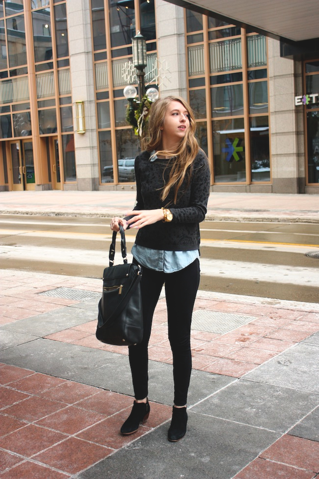 chelsea+lane+zipped+truelane+blog+minneapolis+fashion+style+blogger+vans+girls+holiday+lily+violet+jcrew+pixie+pants+sam+edelman+ankle+boots+petty+black+suede+vince+camuto3.jpg