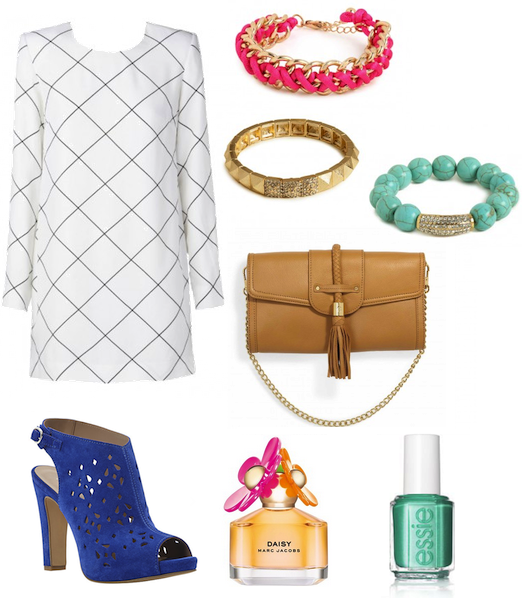 chelsea_lane_minneapolis_fashion_blog_blogger_zipped_sass_and_bide_windowpane_dress_pied_a_terre_laser_cut_blue_suede_heels_daisy_marc_jacobs_sunshine_bauble_bar_bracelets_c_wonder_leather_clutch1.png