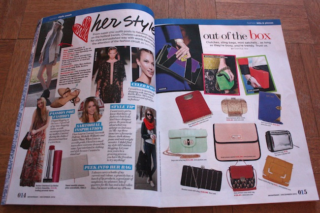 seventeenmagazine_singapore_blogger_feature_zipped.JPG