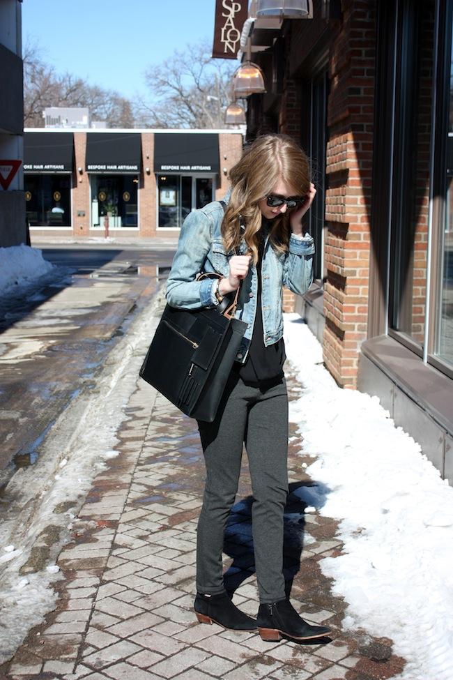 chelsea+lane+truelane+zipped+blog+minneapolis+fashion+style+blogger+abercrombie+parc+boutique+kate+spade+saturday+sam+edelman3.jpg