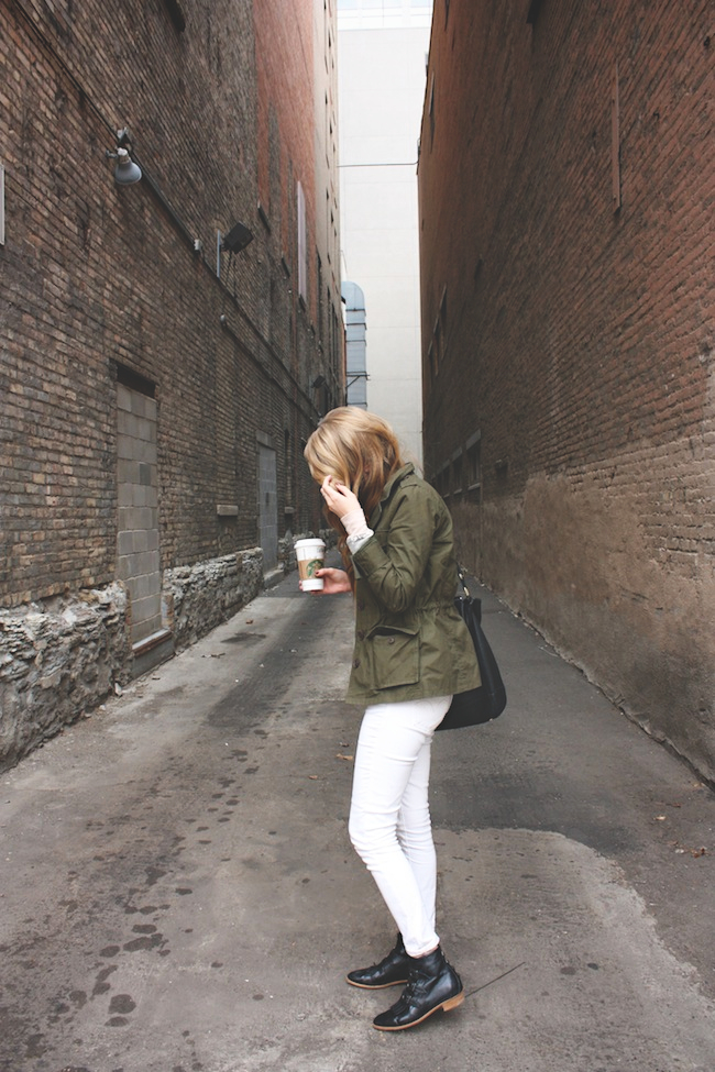 chelsea_zipped_blog_minneapolis_fashion_style_blogger_levis_modern_vice_jtet_boots_madewell_jack_bb_dakota_lily_and_violet_vince_camuto1.jpg