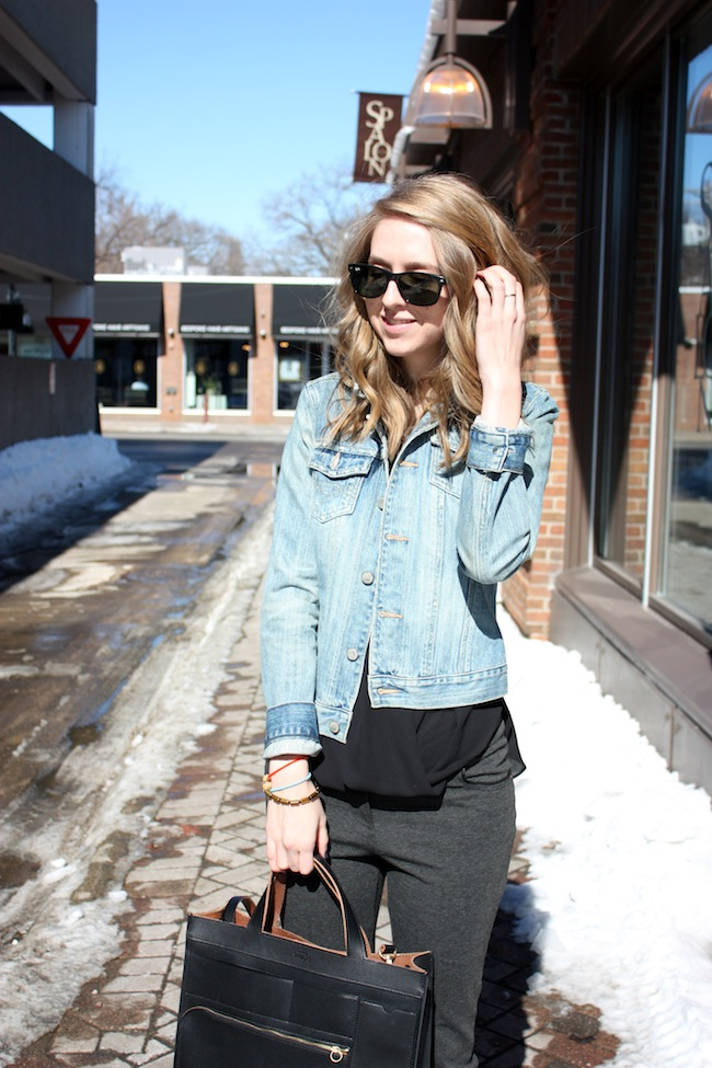 chelsea+lane+truelane+zipped+blog+minneapolis+fashion+style+blogger+abercrombie+parc+boutique+kate+spade+saturday+sam+edelman4.jpg
