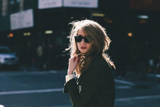 chelsea+lane+zipped+truelane+blog+minneapolis+fashion+style+blogger+new+york+nyc+emma+jane+kepley1.jpg