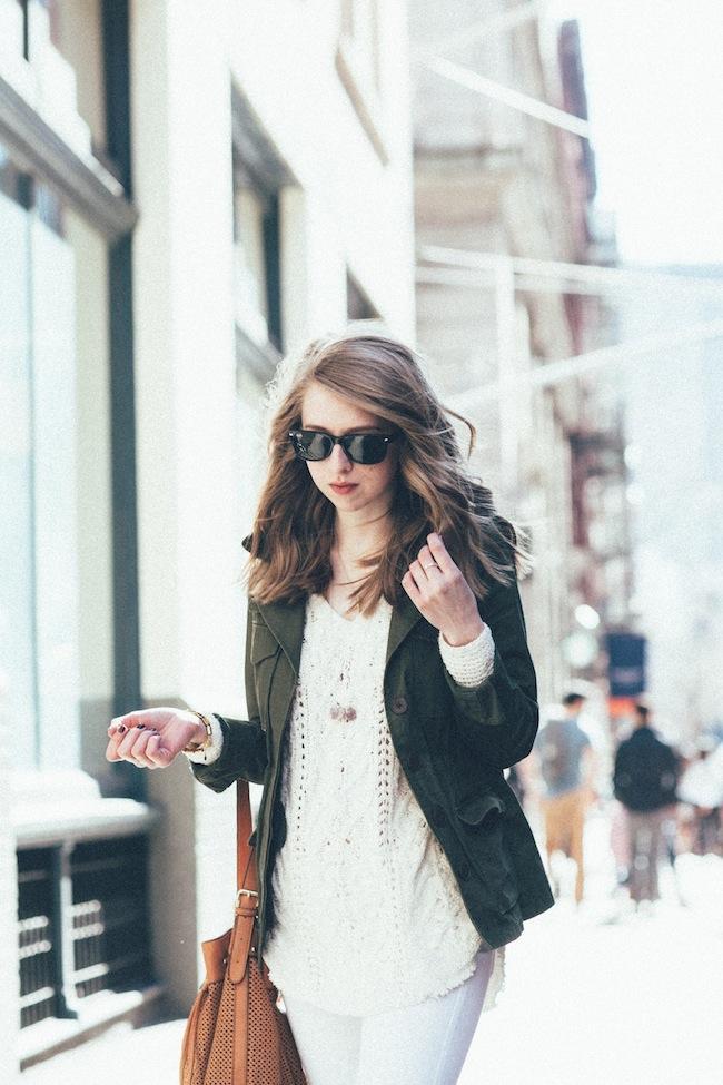 chelsea+lane+zipped+truelane+blog+minneapolis+fashion+style+blogger+new+york+nyc+emma+jane+kepley3.jpg