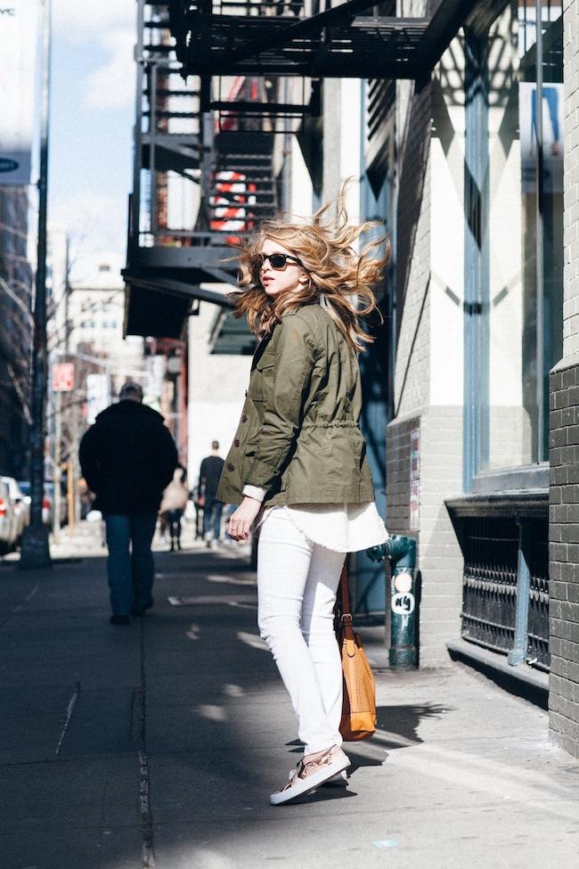 chelsea+lane+zipped+truelane+blog+minneapolis+fashion+style+blogger+new+york+nyc+emma+jane+kepley6.jpg