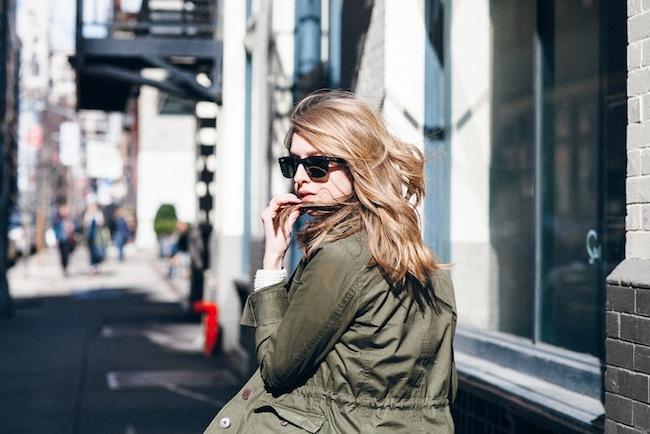 chelsea+lane+zipped+truelane+blog+minneapolis+fashion+style+blogger+new+york+nyc+emma+jane+kepley5.jpg