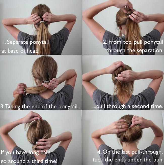 Hair+tutorial.png