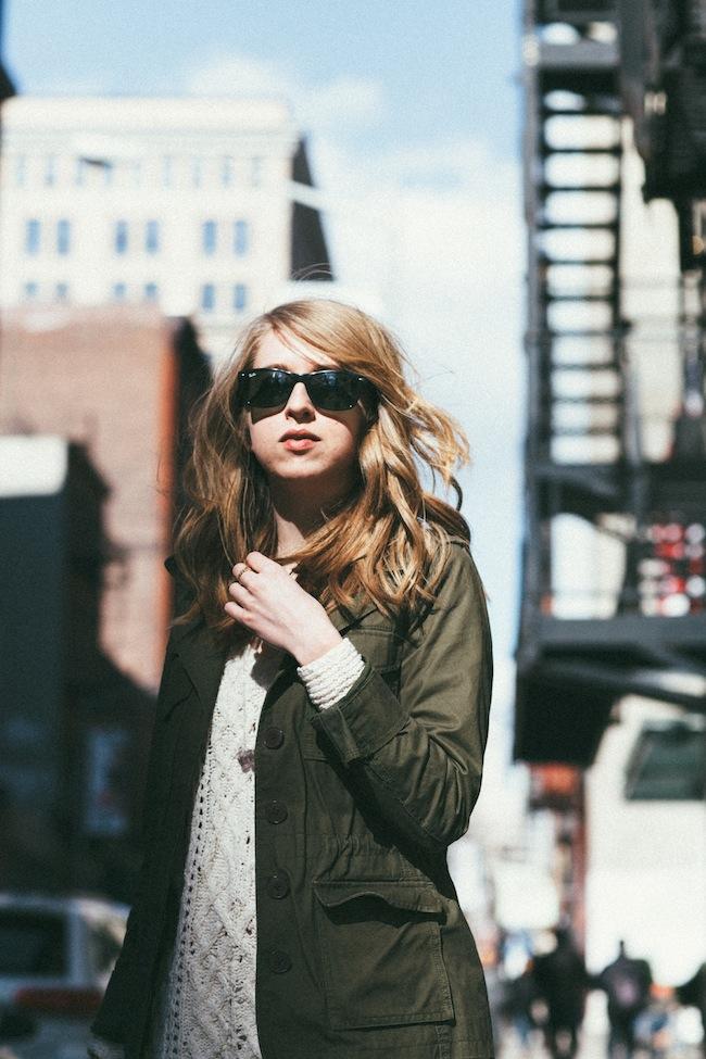 chelsea+lane+zipped+truelane+blog+minneapolis+fashion+style+blogger+new+york+nyc+emma+jane+kepley4.jpg