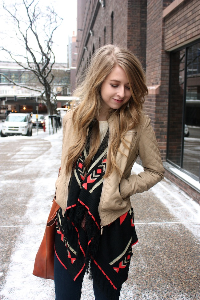 chelsea+lane+zipped+truelane+pbj+boutique+minneapolis+fashion+style+blogger+sam+edelman+petty+black+madewell4.jpg