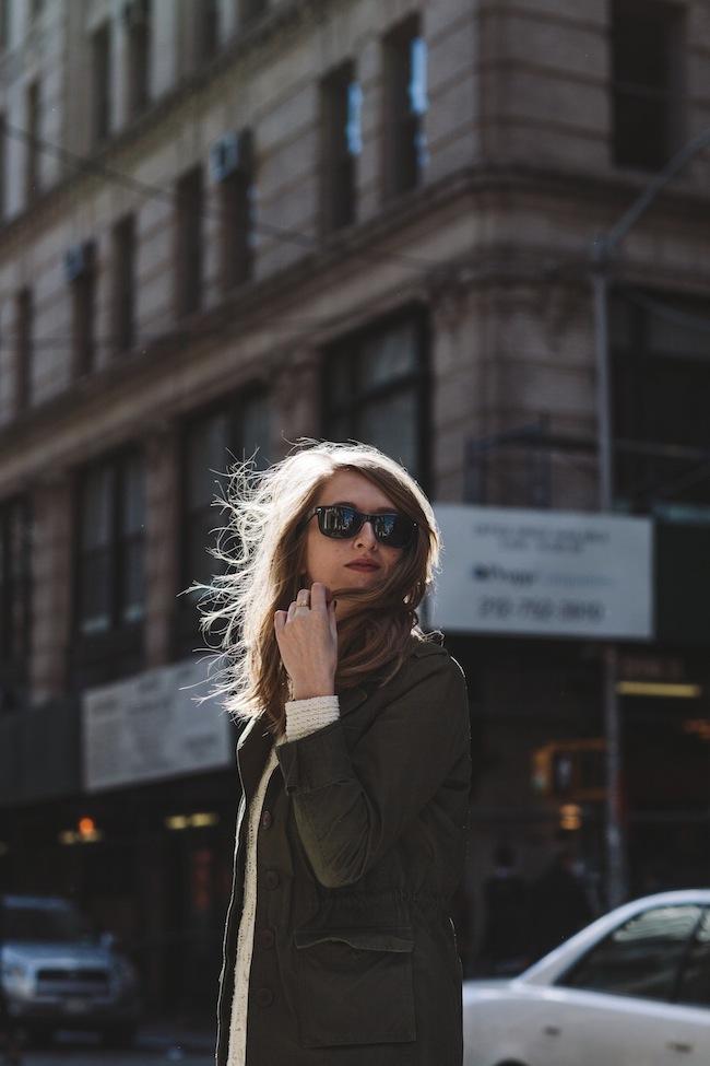 chelsea+lane+zipped+truelane+blog+minneapolis+fashion+style+blogger+new+york+nyc+emma+jane+kepley9.jpg