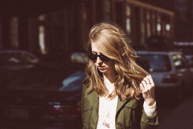 chelsea+lane+zipped+truelane+blog+minneapolis+fashion+style+blogger+new+york+nyc+emma+jane+kepley7.jpg