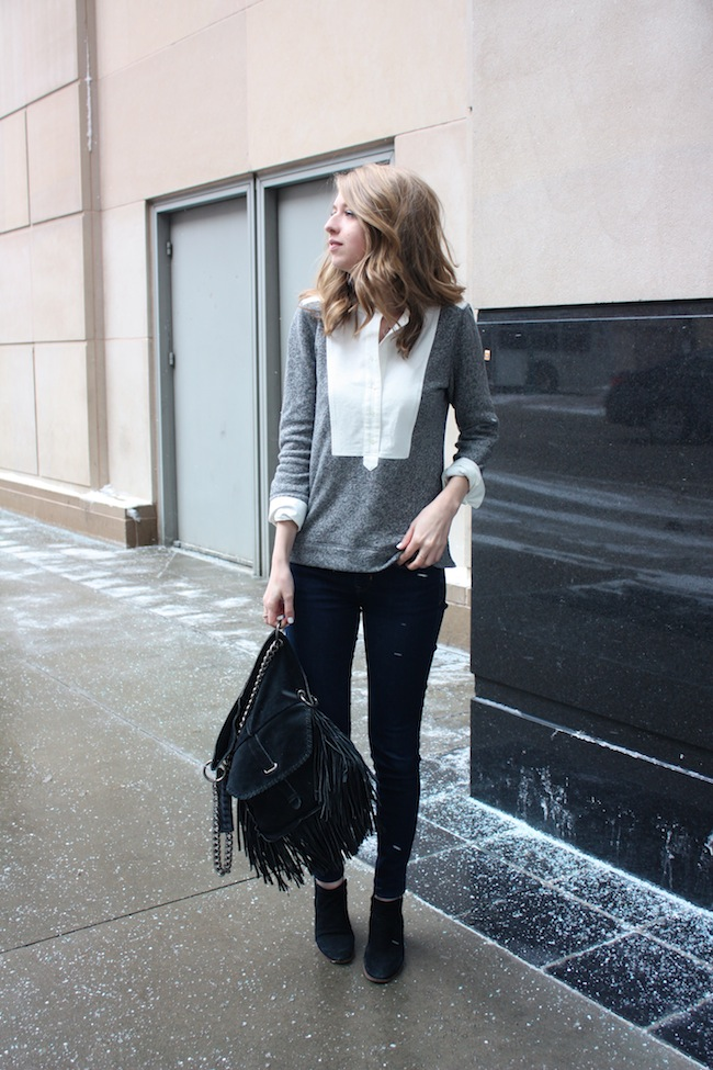 chelsea+zipped+truelane+blog+minneapolis+fashion+style+blogger+jcrew+cut+N+paste+sam+edelman8.jpg