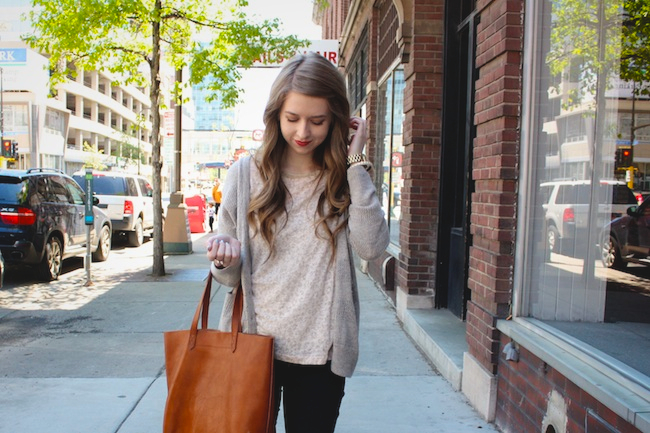 chelsea_lane_minneapolis_fashion_blog_zipped_gap_denim_leggings_H&M_leopard_top_mia_abie_flats_madewell_transport_tote3.jpg