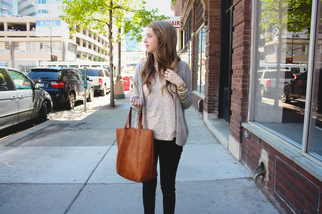 chelsea_lane_minneapolis_fashion_blog_zipped_gap_denim_leggings_H&M_leopard_top_mia_abie_flats_madewell_transport_tote4.jpg