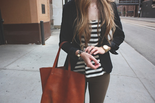 chelsea_lane_zipped_blog_minneapolis_fashion_blogger_hm_henry_and_belle_denim_sam_edelman_petty_madewell_transport_tote3.jpg