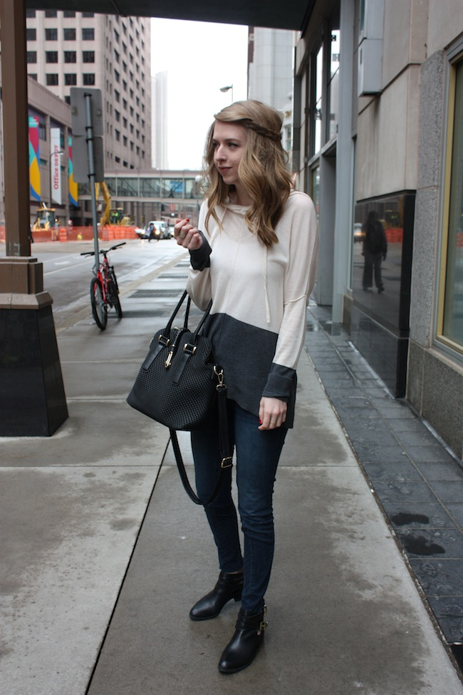 chelsea+lane+truelane+zipped+blog+minneapolis+fashion+style+blogger+lee+and+birch+justfab+quilted+denim+globetrotter+bag+seychelles+scroundel4.jpg
