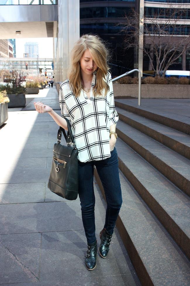 chelsea+lane+truelane+zipped+blog+minneapolis+fashion+style+blogger+lulus+modern+vice+gap+vince+camuto1.jpg
